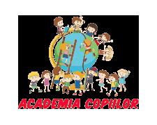Academia Copiilor