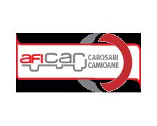 AFI CAR