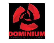 Asociația Dominium