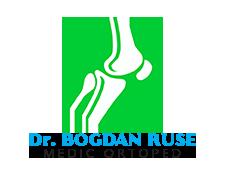 Dr. Bogdan Ruse