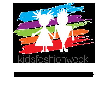 DTP Kids Fashion Week