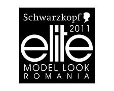 Elite Model Look Romania