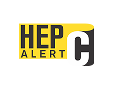 Hep-C Alert