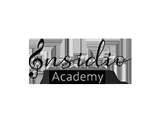 Insidio Academy