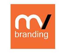 MV Branding