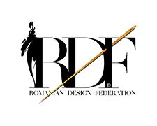 Romanian Design Federation