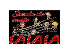 Școala de canto LALALA