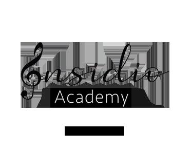 Website Insidio Academy